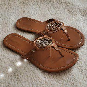 CATO sandals 10